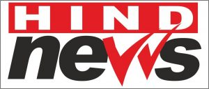Hindnews_logo